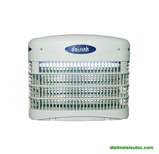 Đèn diệt côn trùng trong nhà DS-D82
