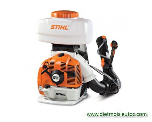 Máy phun thuốc diệt côn trùng STIHL SR 450