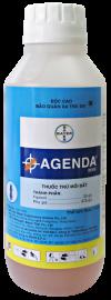 Thuốc phòng mối AGENDA 25 EC