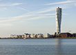 10 tòa tháp cao và đẹp nhất thế giới