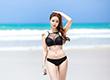 20 hot girl hàn quốc có ngực tự nhiên to nhất