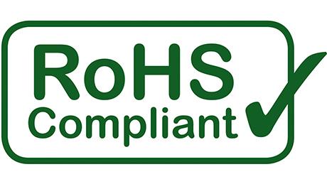 Tiêu chuẩn RoHS là gì? Chỉ thị về hạn chế chất nguy hiểm là gì?