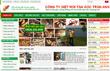 Website cty diệt mối uy tích chất lượng nhất